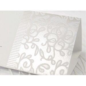 Card de masa & mapa de bani cod 5117