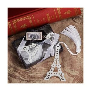 SEMN CARTE TURN EIFFEL. COD 6530
