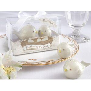 Marturie nunta Sare si Piper Porumbei DY100