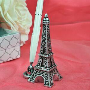 Suport pix Turn Eiffel. Cod PEN2462