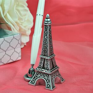 Suport pix Turn Eiffel. Cod PEN2462