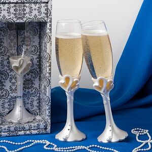 Pahare miri nunta cod 2400