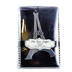 Semn carte turnul Eifel