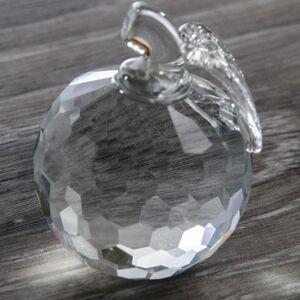 Marturie nunta mar sticla cod dy23