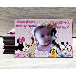 Magnet Baby Disney