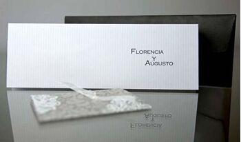 Invitatie nunta cod 34902